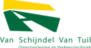 VSVT logo website