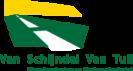 VSVT logo website